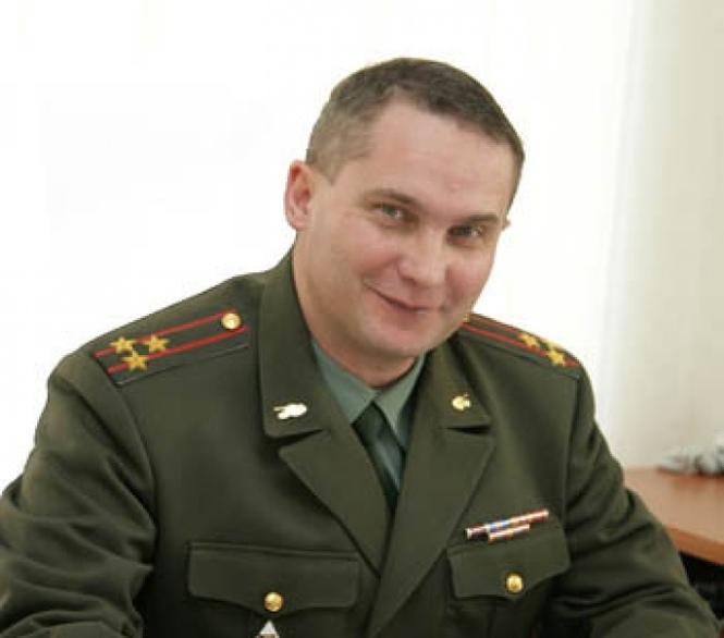 александр фуртов 63 москва козерог мгу юридический факультет мамба